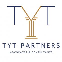 TYT PARTNERS